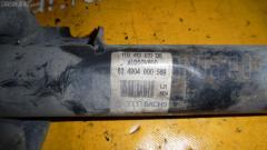Стойка амортизатора AUDI A3 SPORTBACK 8PBLR BLR Фото 1