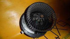 Мотор печки AUDI A3 SPORTBACK 8PBLR Фото 2