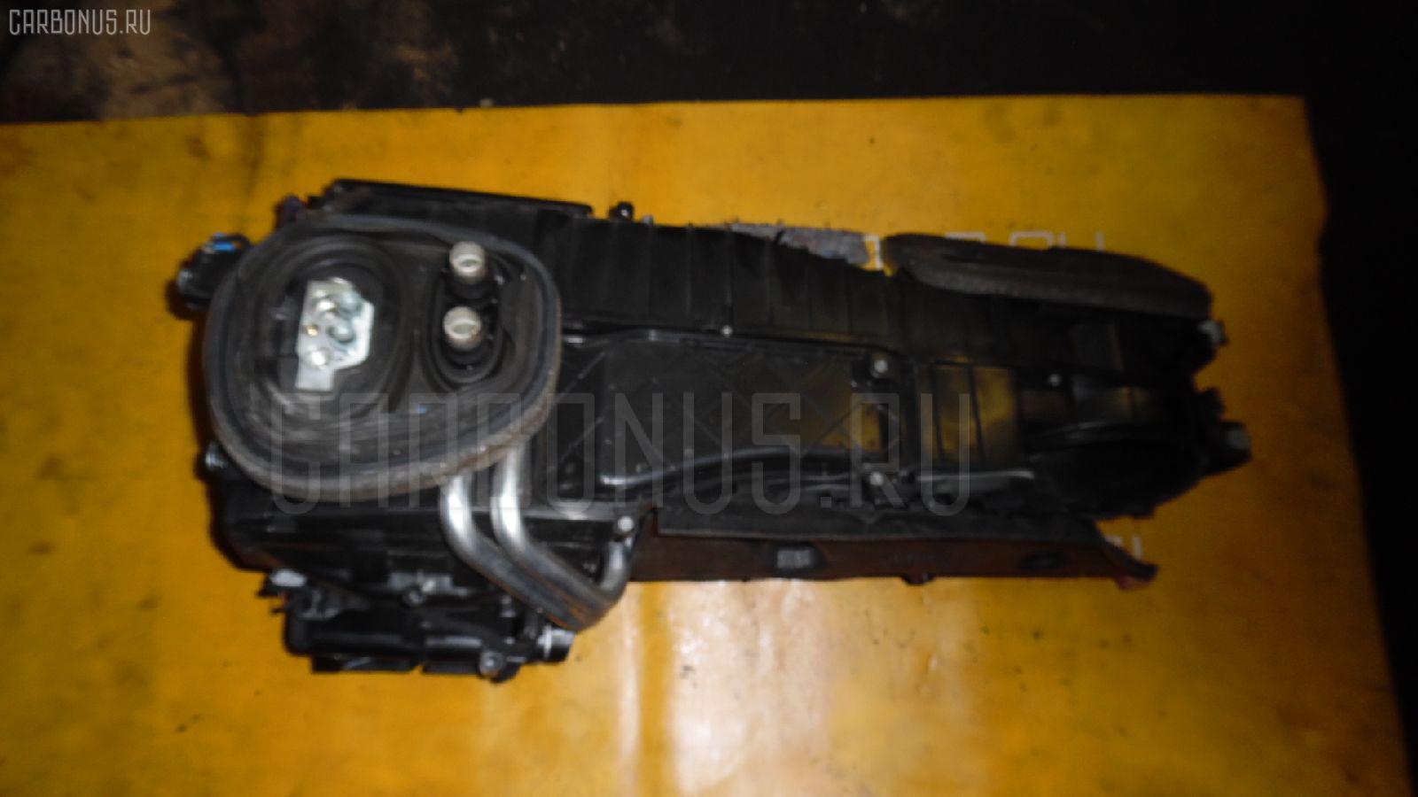 Печка AUDI A3 SPORTBACK 8PBLR BLR Фото 2