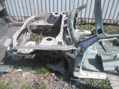 Лонжерон Toyota Caldina CT198V 2C Фото 1