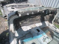 Лонжерон Toyota Caldina CT198V 2C Фото 3