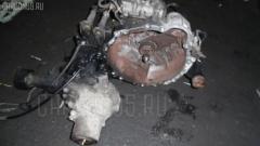 КПП механическая Toyota Caldina CT198V 2C Фото 7