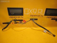 Шланг гидроусилителя Toyota Caldina CT198V 2C Фото 1