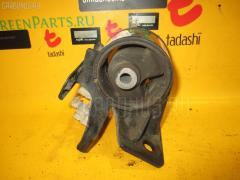 Подушка двигателя Toyota Caldina CT198V 2C Фото 1