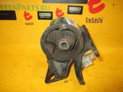 Подушка двигателя Toyota Caldina CT198V 2C Фото 2