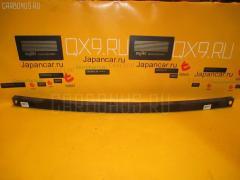 Жесткость бампера Toyota Caldina CT198V Фото 1