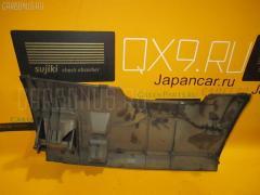 Обшивка салона Toyota Caldina CT198V Фото 2