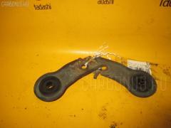 Крепление радиатора TOYOTA CALDINA CT198V Фото 1