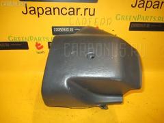 Кожух рулевой колонки Toyota Caldina CT198V Фото 1