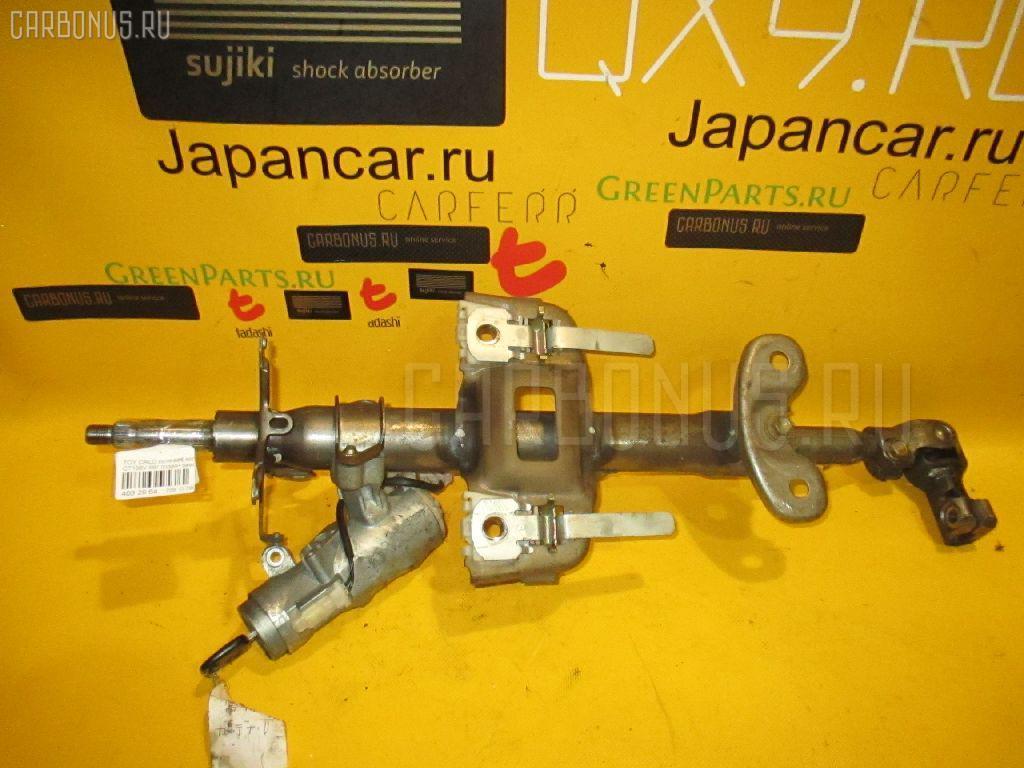 Рулевая колонка Toyota Caldina CT198V Фото 1