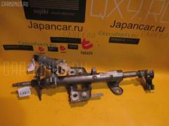 Рулевая колонка Toyota Caldina CT198V Фото 2