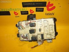 Блок предохранителей Toyota Caldina CT198V 2C Фото 1