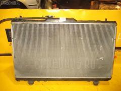 Радиатор ДВС TOYOTA CALDINA CT198V 2C Фото 1