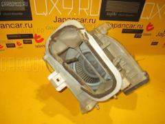 Мотор печки TOYOTA CALDINA CT198V Фото 1
