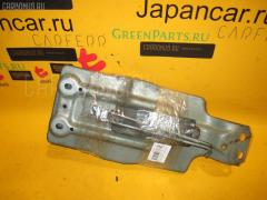 Подставка под аккумулятор HONDA CR-V RD1 Фото 2