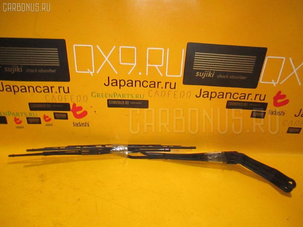 Держатель дворника Honda Cr-v RD1 Фото 1
