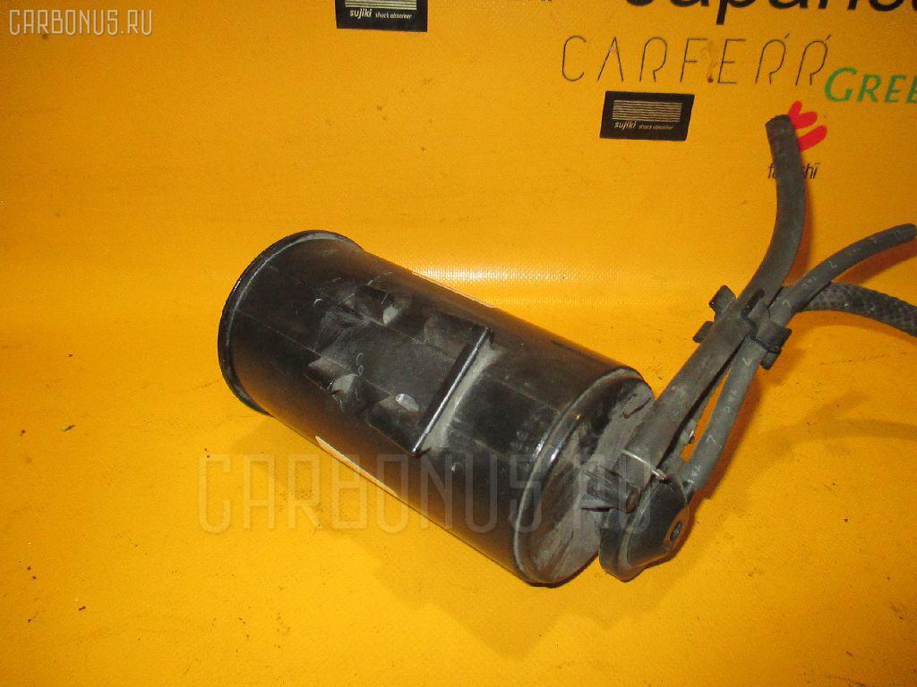Фильтр угольный HONDA CR-V RD1 B20B Фото 1