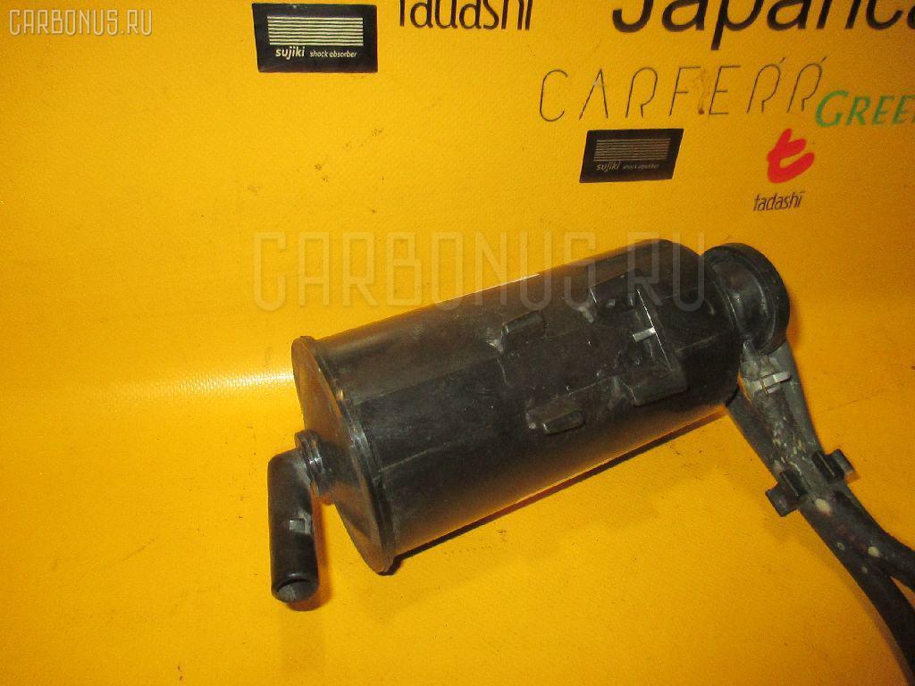 Фильтр угольный HONDA CR-V RD1 B20B Фото 2
