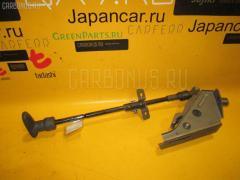 Рычаг стояночного тормоза Honda Cr-v RD1 Фото 2