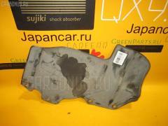 Защита двигателя Toyota Vista SV41 3S-FE Фото 1
