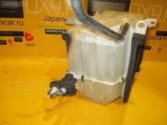 Печка Toyota Vista SV41 3S-FE Фото 2