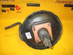 Главный тормозной цилиндр Toyota Vista SV41 3S-FE Фото 1