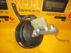 Главный тормозной цилиндр Toyota Vista SV41 3S-FE Фото 2