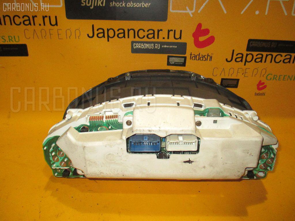 Спидометр TOYOTA VISTA SV41 3S-FE. Фото 2