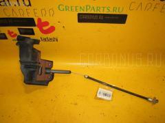 Рычаг стояночного тормоза TOYOTA VISTA SV41 Фото 2