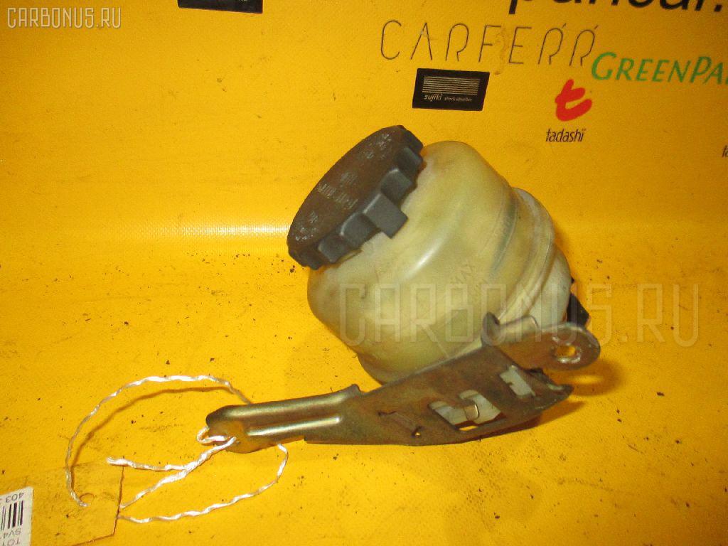 Бачок гидроусилителя TOYOTA CAMRY SV40 4S-FE. Фото 10