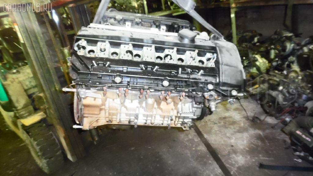 Двигатель BMW 3-SERIES E46-AM12 M52-206S4 Фото 2
