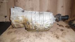 КПП автоматическая Bmw 3-series E46-AM12 M52-206S4 Фото 7
