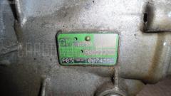 КПП автоматическая Bmw 3-series E46-AM12 M52-206S4 Фото 1