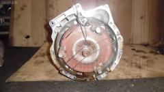 КПП автоматическая Bmw 3-series E46-AM12 M52-206S4 Фото 3