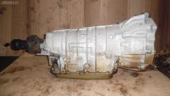 КПП автоматическая Bmw 3-series E46-AM12 M52-206S4 Фото 4