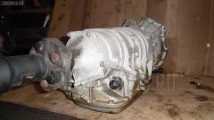 КПП автоматическая Bmw 3-series E46-AM12 M52-206S4 Фото 5