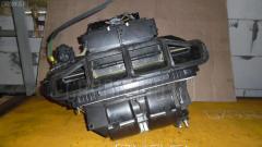 Печка BMW 3-SERIES E46-AM12 M52-206S4 Фото 5