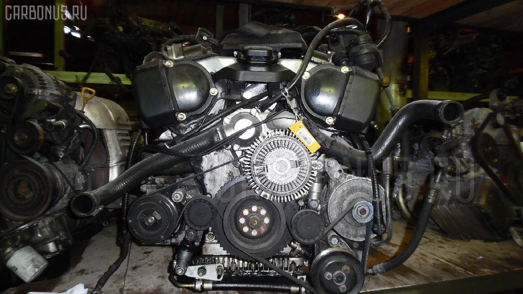 Балка под ДВС BMW 3-SERIES E46-AM12 M52-206S4 Фото 1