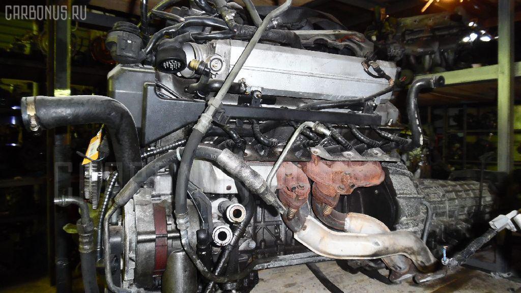 Балка под ДВС BMW 3-SERIES E46-AM12 M52-206S4 Фото 2