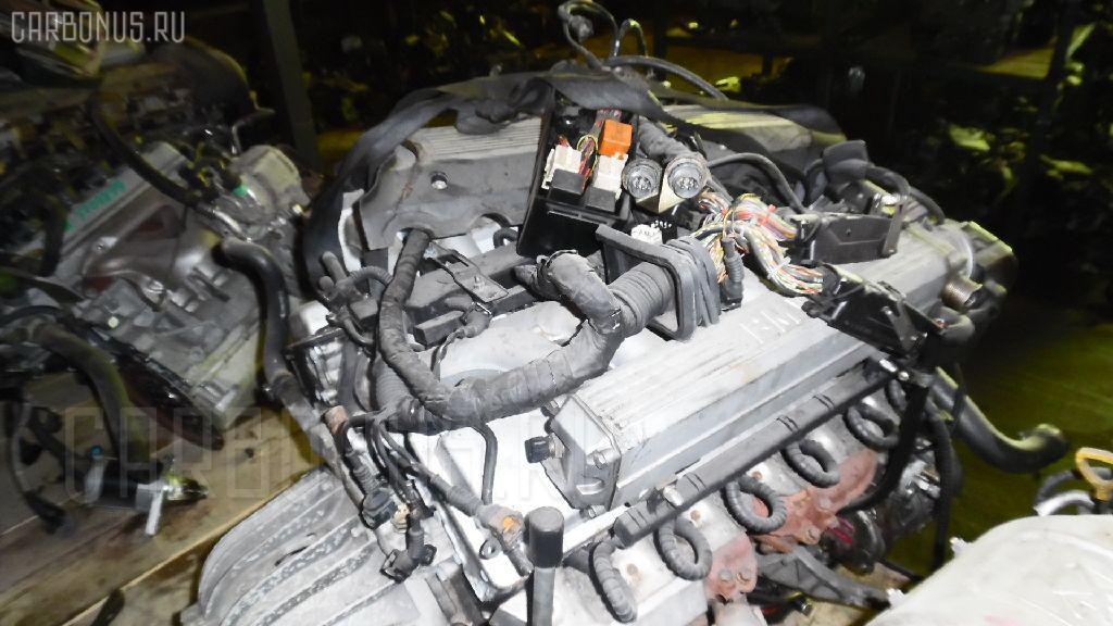Балка под ДВС BMW 3-SERIES E46-AM12 M52-206S4 Фото 3