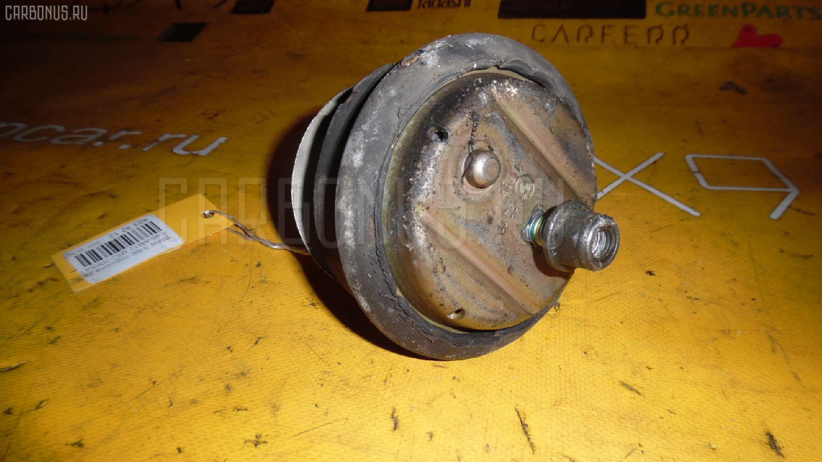 Подушка двигателя BMW 3-SERIES E46-AM12 M52-206S4 Фото 4