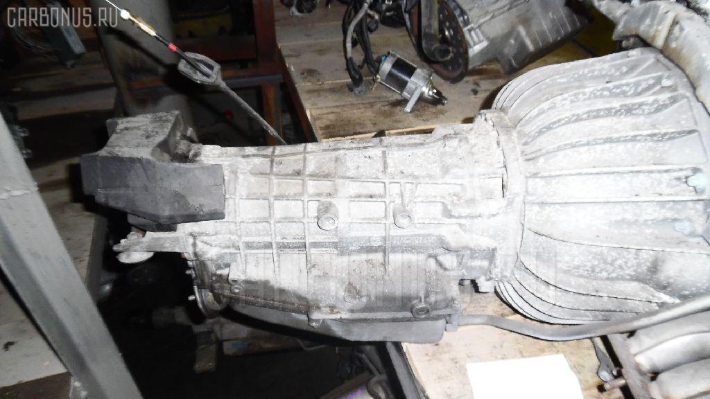 Подушка двигателя BMW 3-SERIES E46-AM12 M52-206S4 Фото 1