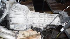 Подушка двигателя BMW 3-SERIES E46-AM12 M52-206S4 Фото 2