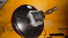 Главный тормозной цилиндр Bmw 3-series E46-AM12 M52-206S4 Фото 3