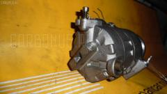 Компрессор кондиционера Bmw 3-series E46-AM12 M52-206S4 Фото 4