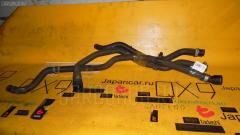 Патрубок радиатора печки Bmw 3-series E46-AM12 M52-206S4 Фото 2