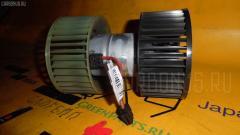 Мотор печки Bmw 3-series E46-AM12 Фото 2