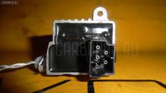 Регулятор скорости мотора отопителя BMW 3-SERIES E46-AM12 M52-206S4 Фото 2
