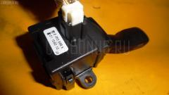Переключатель поворотов Bmw 3-series E46-AM12 Фото 1