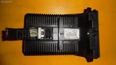 Переключатель света фар BMW 3-SERIES E46-AM12 M52-206S4 Фото 1